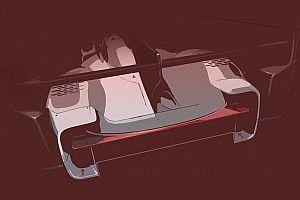 Porsche prédit un nouvel âge d'or de l'Endurance