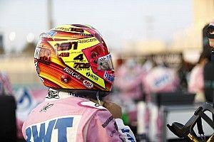 """Hill: """"Red Bull debe escuchar a Pérez; es más experto que Verstappen"""""""