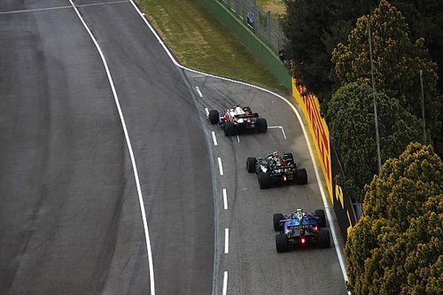 Resmi: Sıralamalar için Sprint yarışı fikri kabul edildi!