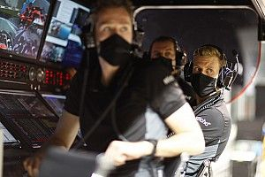 Schumacher ontspannen voor aanvang moeizaam seizoen bij Haas