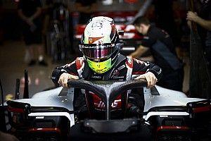 """Ferrari prédit des débuts """"très difficiles"""" pour Schumacher"""