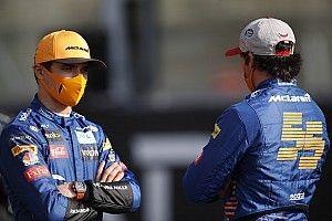 McLaren no imitará a Red Bull en su programa de jóvenes pilotos