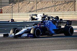 Williams, gelecekte Renault'nun B takımı olmaya sıcak bakmıyor