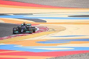 F1, ücretsiz veya indirimli biletlerle yarışları daha ulaşılabilir kılmayı planlıyor
