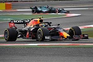 The trackside verdict on F1 2021 testing