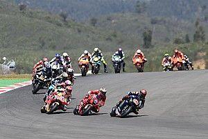 Le MotoGP veut conquérir un nouveau public avec son Drive to Survive