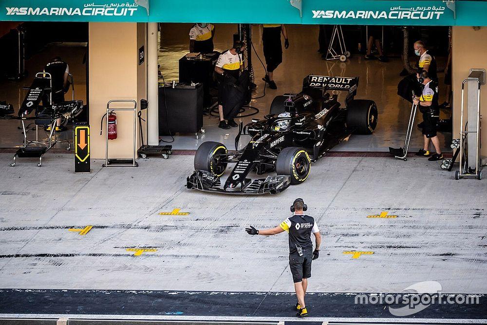 Alonso dentro, Vettel fora: quem pode participar do teste para 'jovens' pilotos da F1?