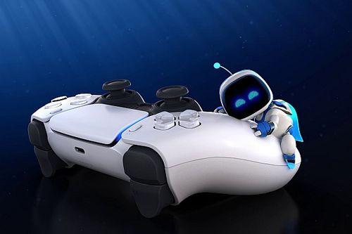 Beperelték a Sony-t a hibás PS5 kontrollerek miatt