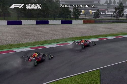 Honda e-GP'nin 3. ayağı Serhan Acar anlatımıyla bu akşam 21:00'da!