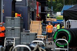 Entenda como a F1 se preparou para a batalha de conflitos de calendário