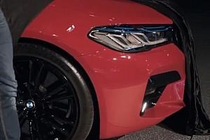 BMW M5, ecco quando arriva il restyling della super berlina
