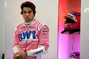 Ralf Schumacher: Por rendimiento, debes sacrificar a Stroll por Pérez