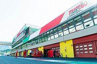 La suite du calendrier F1 en passe d'être annoncée
