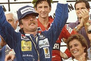 Самый дешевый чемпион. Интервью Кеке Росберга, взятое в 1982 году