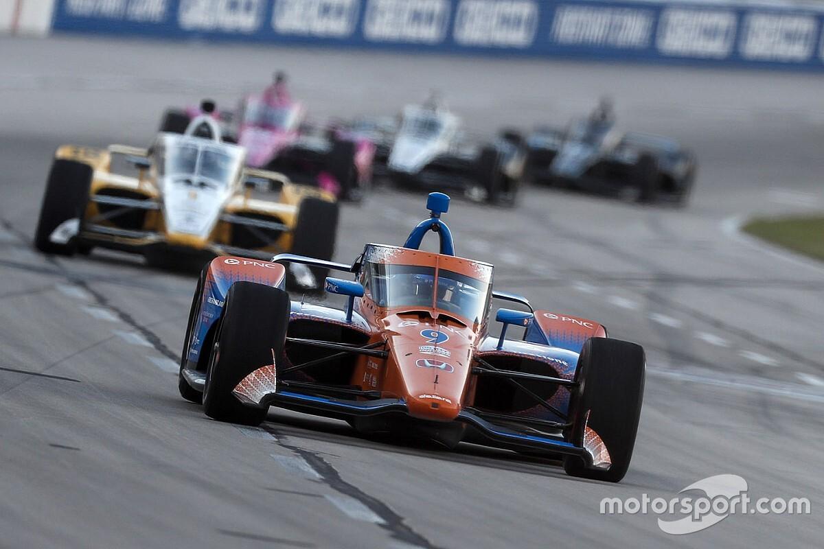 Az F1-nek is aeroscreenre kéne váltania?