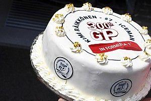 Top-5: El club de los 300 Grandes Premios