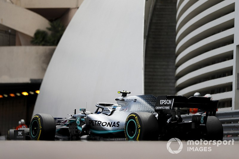 Marko: Mercedes, Abu Dhabi'ye kadar baskın olacak