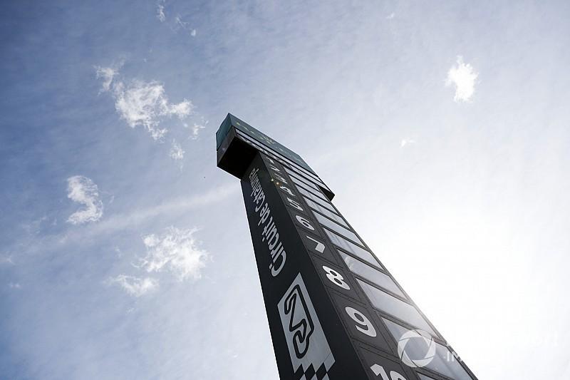 Los pilotos quieren que Barcelona siga en el calendario de F1