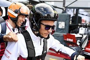 Monacói Nagydíj: szerkesztői TOP-20 - Räikkönen húzza, Vettel teker...