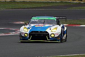 TAIROKU Racing、鈴鹿10Hの参戦辞退&今季の活動も中止へ