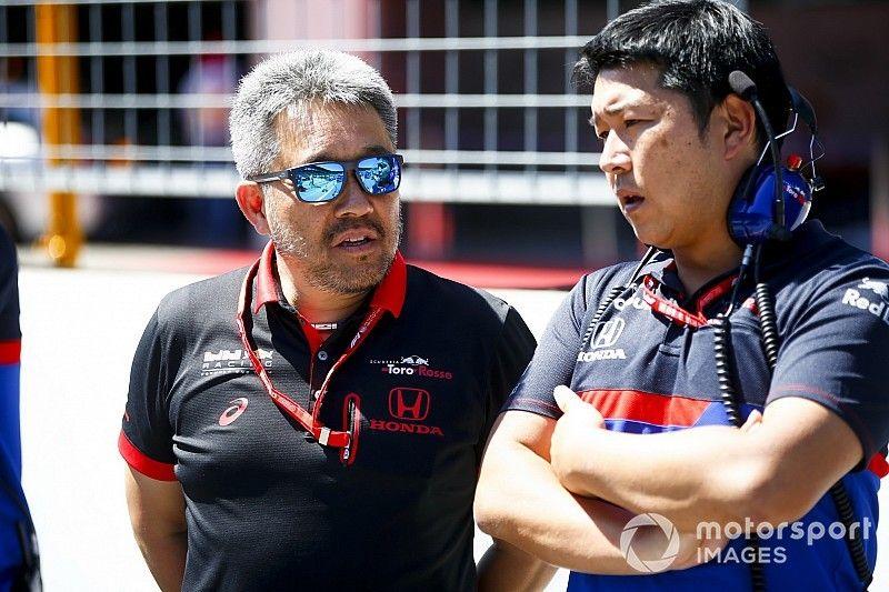 Alonso szerint a Honda már más, mint akkor volt