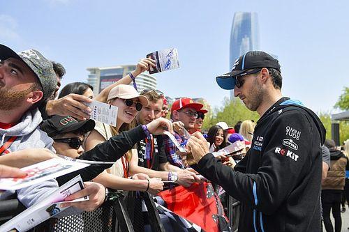 """Kubica: """"Não me arrependo de voltar à F1""""; relembre carreira do polonês em galeria exclusiva"""