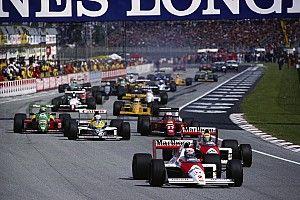 La F1 torna ad Imola: storia, curiosità e...biglietti scontati