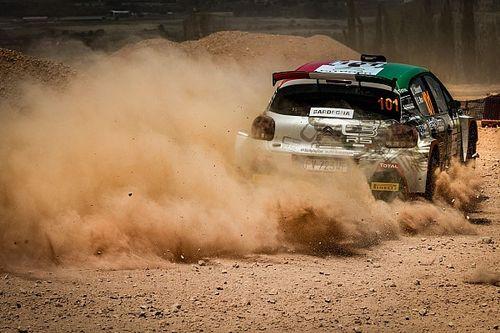 Il 27° Rally Adriatico rimandato a data da destinarsi