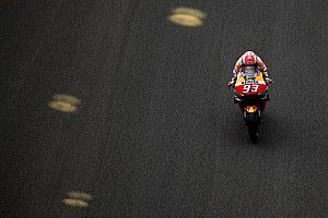 Klasemen sementara MotoGP 2019 usai Spanyol