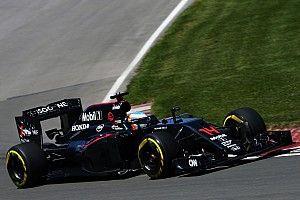 """Alonso: """"No pasar a la Q3 podría ser ventajoso"""""""