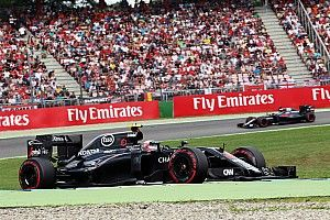 Analysis: Why McLaren had to 'trash' its old culture