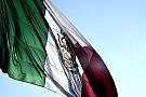Fórmula 1 Após terremoto, GP do México pede ajuda internacional
