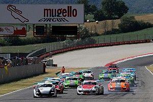 Carrera Cup Italia Mugello: Parlano i protagonisti di Gara 1