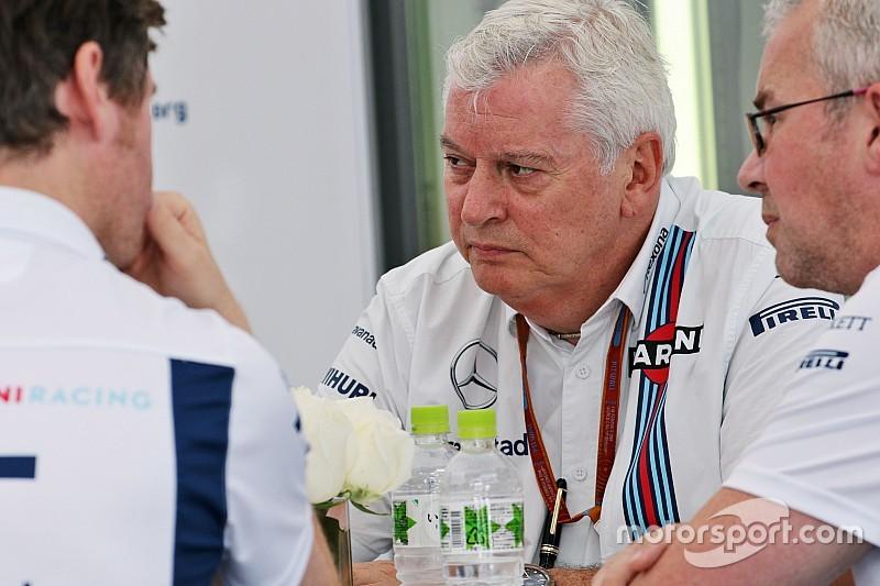 Экс-инженер Алонсо и Шумахера назвал будущего чемпиона Ф1