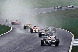 Vídeo: la F1 compara el Verstappen vs Leclerc con el Senna vs Prost
