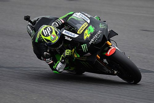Misano MotoGP: Pol Espargaro springs a surprise by topping FP2