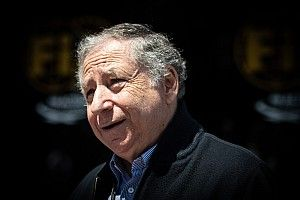 Why Todt could be set for his greatest motorsport achievement