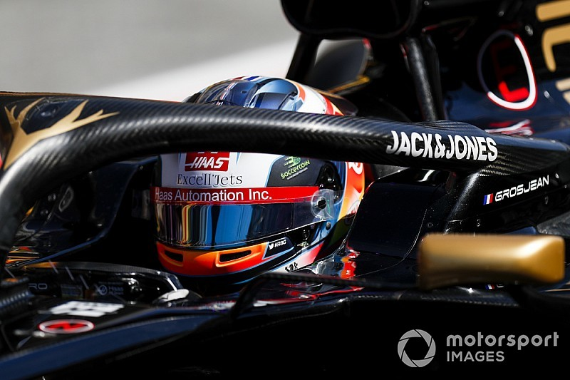 Why F1 is embracing cryptocurrencies