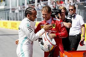 180 millió fontos szerződésről tárgyalhat Hamilton a Mercedesnél: elképesztő összeg