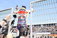 Jerez quiere público en sus carreras de MotoGP y WorldSBK