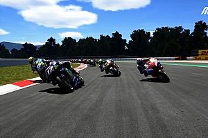 Test - MotoGP 19, une expérience plus authentique que jamais