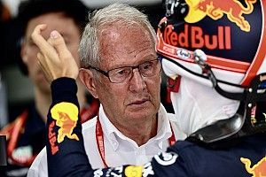 In defence of Red Bull's 'cruel' F1 driver scheme