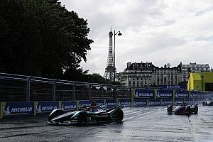 Главный кандидат в мэры Парижа пообещал изгнать Формулу Е из города
