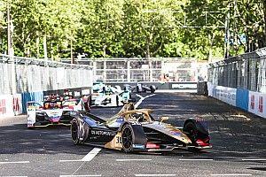 Debate: Is the 2018/2019 Formula E Season too unpredictable?
