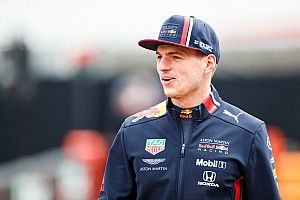 How Verstappen has reinvented himself in F1 2019