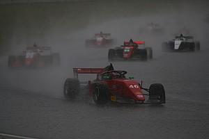 Formula Regional e F4, l'appuntamento di Imola deputato al recupero delle gare