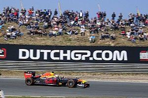 Belangrijke dag voor Dutch Grand Prix: Wat kunnen we verwachten?