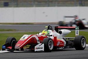 Mick Schumacher sigue en racha y suma una nueva pole