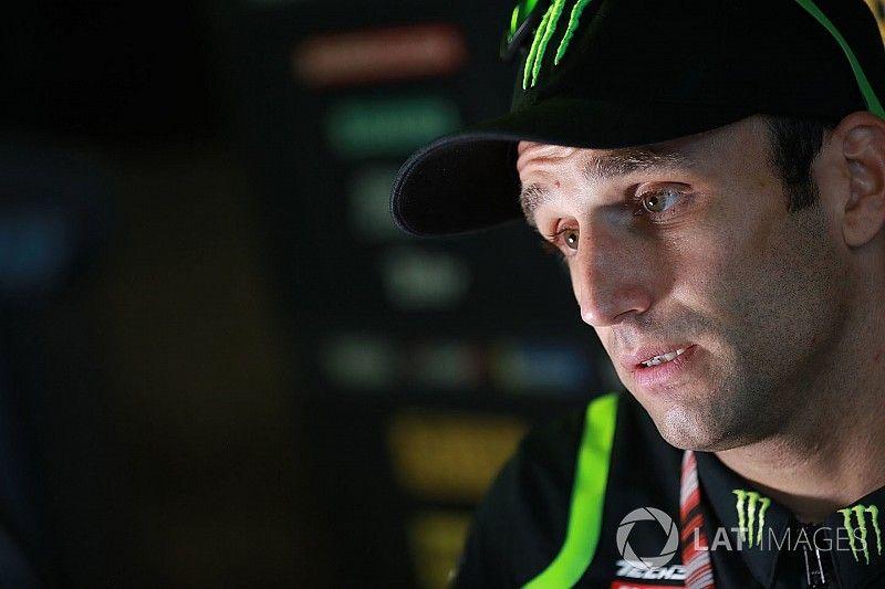 KTM hoopt dat Zarco 'normale vorm' vindt voor 2019