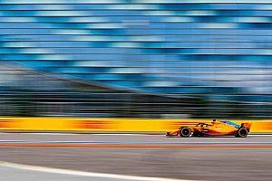 """Alonso: """"Carro está mais rápido, mas não o suficiente"""""""